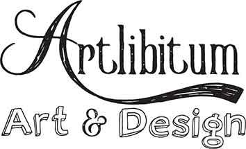 Artlibitum